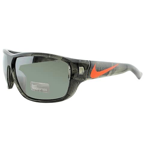 2f60569892 Nike Men s Sunglasses