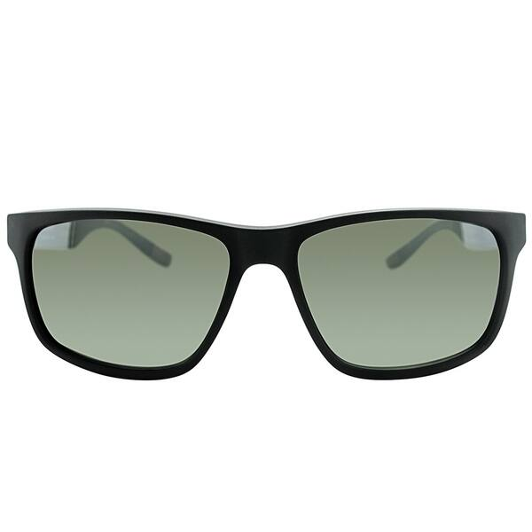 Oakley Moonlighter OO9320-17 Polarised   Withsunglasses.co.uk