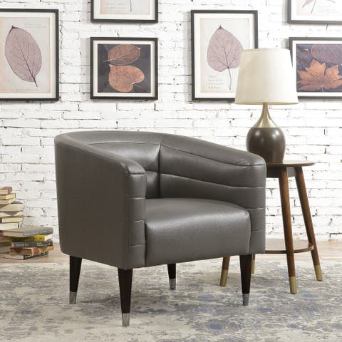 Club Chairs Upholstered Living Room Chairs Shop Online