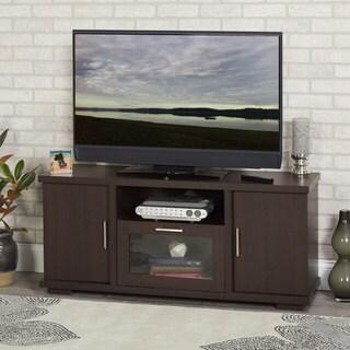 Porch & Den Vali 47 inch-TV Stand