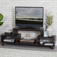 Porch and Den Edmond 60-inchTV Stand