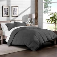 Premium 1800 Series Ultra-Soft Microfiber Bed in a Bag