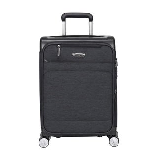 Ricardo Beverly Hills Coastal 20-inch Carry On Spinner Upright