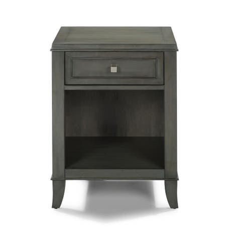 5th Avenue Night Stand