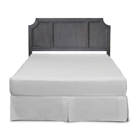 5th Avenue Queen/Full Headboard