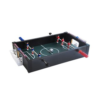 Game Night Soccer Table Game