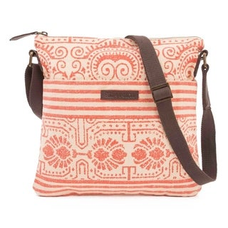 Bella Taylor Amber Explorer Crossbody