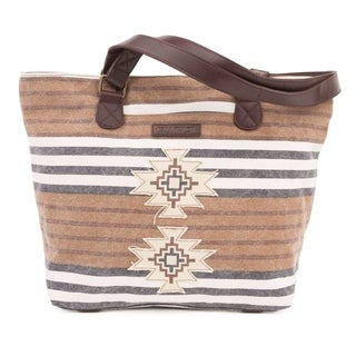 Bella Taylor Ryn Shoulder Tote