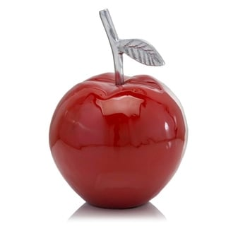 Manzano Rojo SM Red Apple.