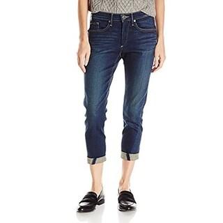 True Religion Nu Boy Slim Boyfit Jeans