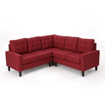 Modern Contemporary Sectional Sofas