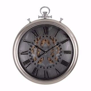 Elegantly Designed Vintage Wall Clock