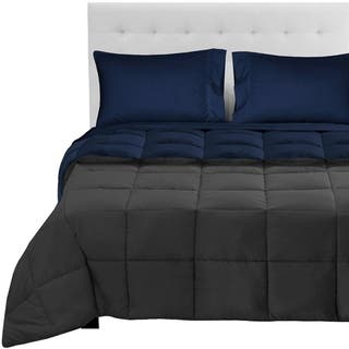 Size Full Xl Bed In A Bag Find Great Fashion Bedding Deals