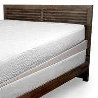 Beautyrest Polyurethane Foam Mattress Elevator