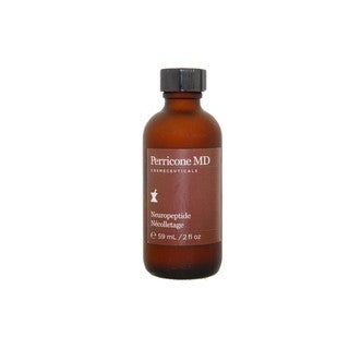 Perricone MD 2-ounce Neuropeptide Necolletage (No Pump, Unboxed)