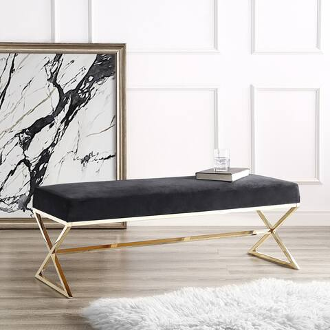 Buy Dining Bench Online at Overstock   Our Best Living Room