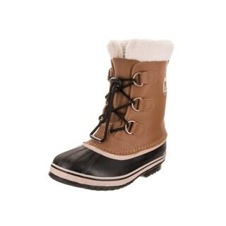 Sorel Kids Yoot Pac TP Boot