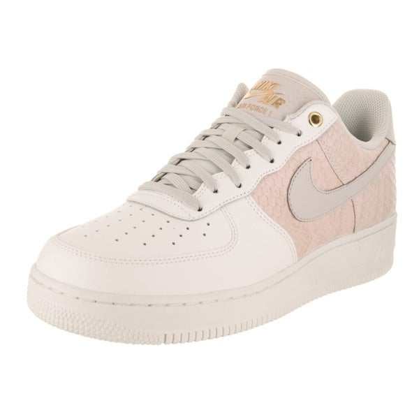 finest selection 17ef0 24e58 ... coupon nike menx27s air force 1 x2707 lv8 basketball 203b0 78512