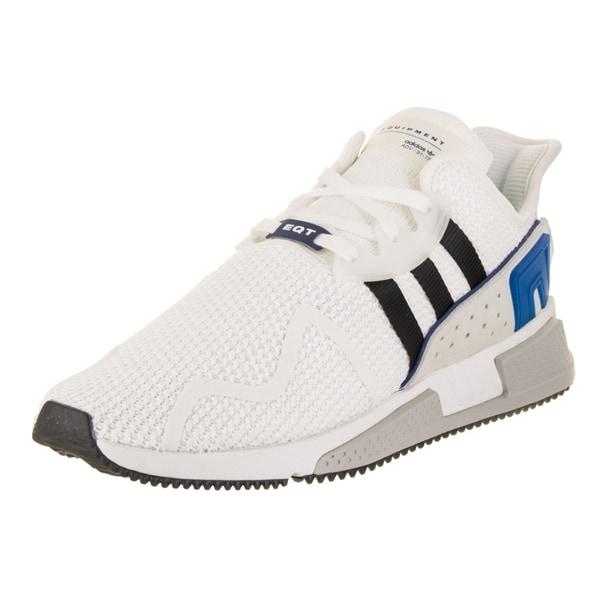 e2e41445b Shop Adidas Men s EQT Cushion Adv Originals Training Shoe - Free ...