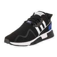 huge selection of f5524 f1bc0 Adidas Mens EQT Cushion Adv Originals Training Shoe