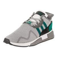 Adidas Men's EQT Cushion Adv Originals Training Shoe