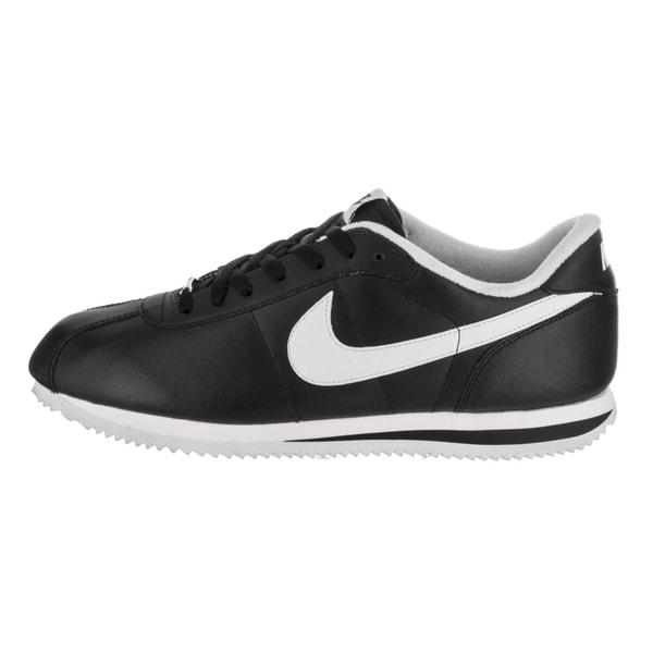 Nike Men's Cortez Basic Leather