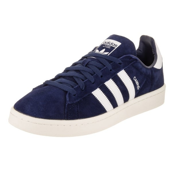 Adidas Men s Campus Originals Casual Shoe - Free Shipping Today ... 1ec119365