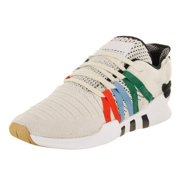 brand new b72e1 8825e Adidas Womenx27s EQT Racing Adv Pk Originals Training Shoe