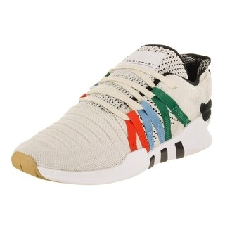 Adidas Women's EQT Racing Adv Pk Originals Training Shoe