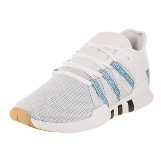 Adidas Equipment Eqt Racing Lux W, ftwr white-ftwr white-core black, 5