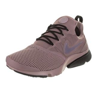 Nike Women's Presto Fly Running Shoe