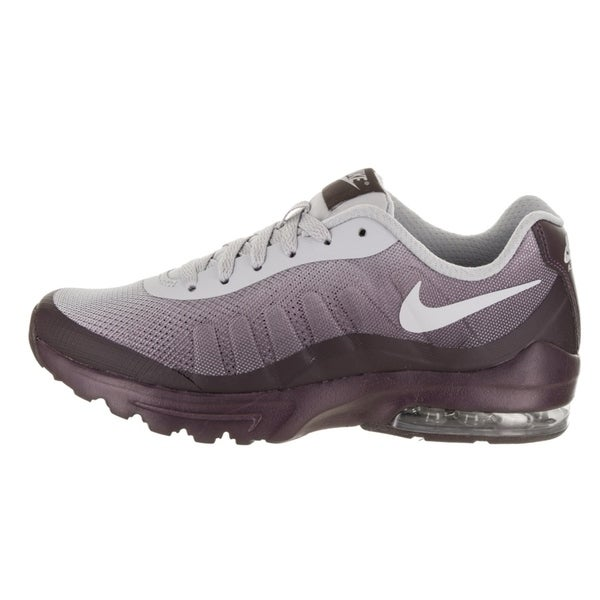 New Nike Air Max Ultra Breathe Shoe Wmn U and 23 similar items