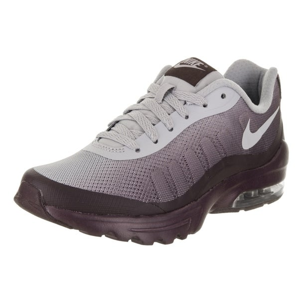 2c130252776b Shop Nike Women s Air Max Invigor Print Running Shoe - Free Shipping ...
