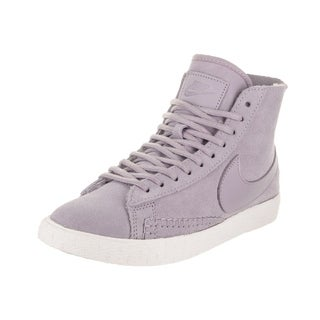 Nike Women's Blazer Mid Prm Casual Shoe (2 options available)