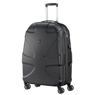 "Titan X2 Lightweight Hard Luggage Large 28"" Stylish Spinner"
