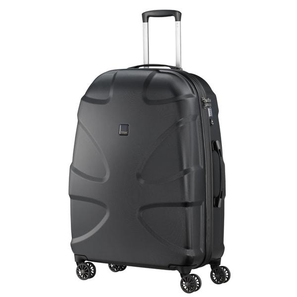 Titan X2 Lightweight Hard Luggage Large 28