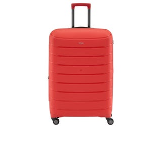 "Titan Limit Hardcase Unbreakable 27"" Spinner Expandable Suitcase"