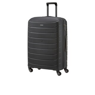 "Titan Limit Hardcase Unbreakable 30"" Spinner Luggage"