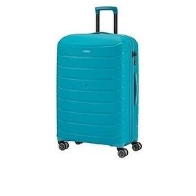"Titan Limit Hardcase Unbreakable 30"" Spinner Luggage"