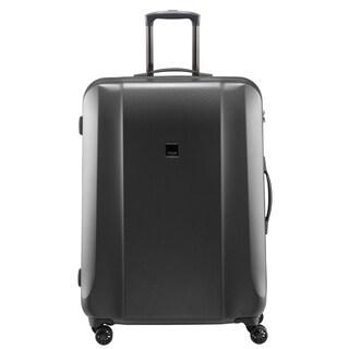 "Titan Xenon Deluxe Polycarbonate 29"" luxury Spinner Suitcase"