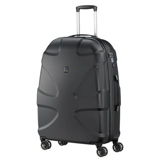 "Titan X2 Hard Luggage Large 30"" Spinner Luggage"
