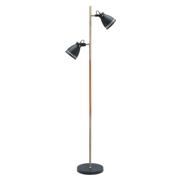 Light Society Tasman Floor Lamp