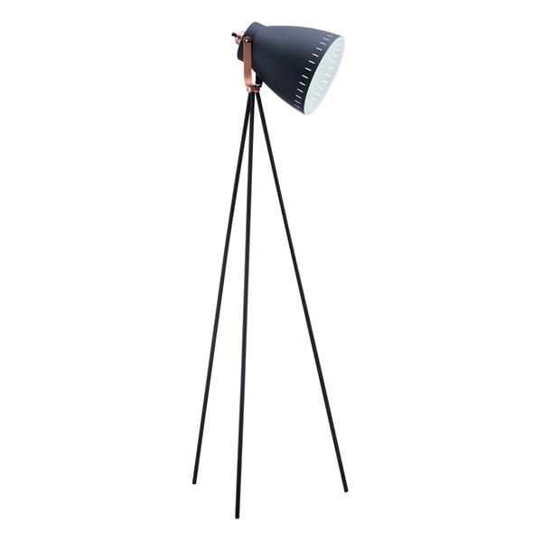 Light Society Grigsby Floor Lamp