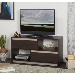 Porch and Den Arsen 42-inchTV Stand - 42 inches
