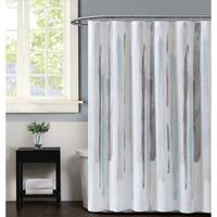 Vince Camuto Sorrento Shower Curtain