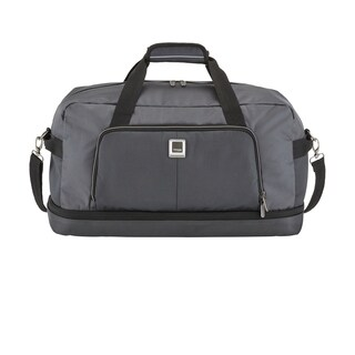 """TITAN NONSTOP Duffel 21"""" Inches Travelbag (3 options available)"""