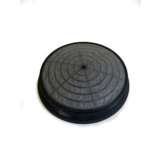 HEPA Filter For Prolux Commercial Canister Vacuum