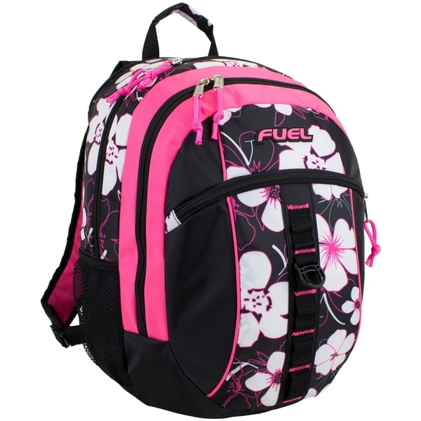 cd6b57f988 Shop Fuel Sport Active Multi-Functional Backpack - Free Shipping On ...