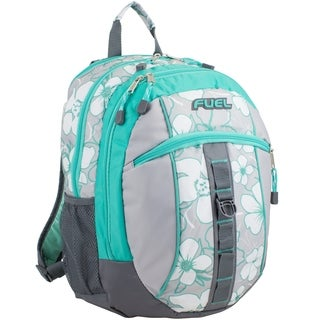 Fuel Sport Active Multi-Functional Backpack