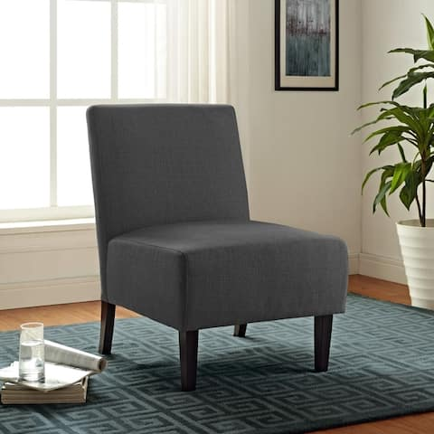 Serta Palisades Slipper Chair